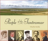 People of the Tantramar [cover]