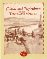 Culture and Agriculture on the Tantramar Marshes [cover]