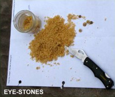eye-stones